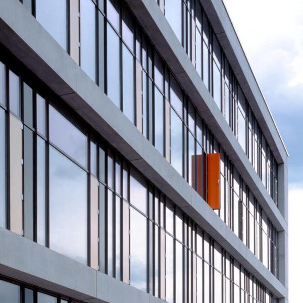 MST-factory-Dortumund-HE456-07