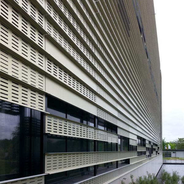 Fraunhofer-Institut-Itzehoe-20140528_101819_entzerrt
