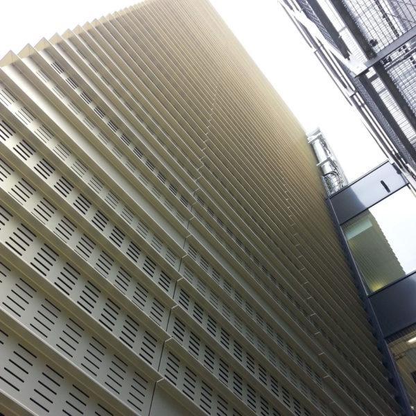 Fraunhofer-Institut-Itzehoe-20140528_101856