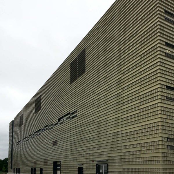 Fraunhofer-Institut-Itzehoe-20140528_102049_1entzerrt